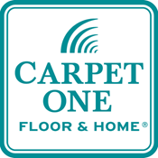 carpet-one-floor-and-home
